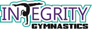 Integrity Gymnastics - Gymnastics Kansas City