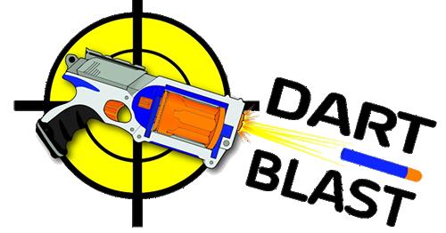 Dart-Blast-Parties-Integrity-Gymnastics-Overland-Park-KS-v2