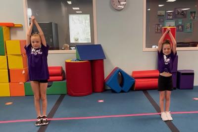 cheer-program-classes--400x267